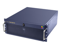 Expandable Mid-range Industrial Imaging Computer