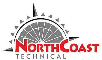 North Coast Technical
